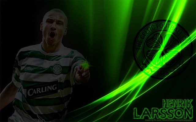 Henrik-Larsson-Wallpaper-5