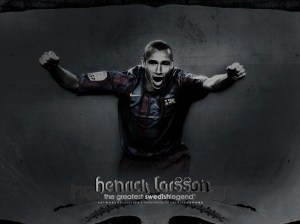 Henrik_Larsson-barcelona_wallpaper_gallery