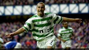 Henrik_Larsson+celtic_best_wallpaper