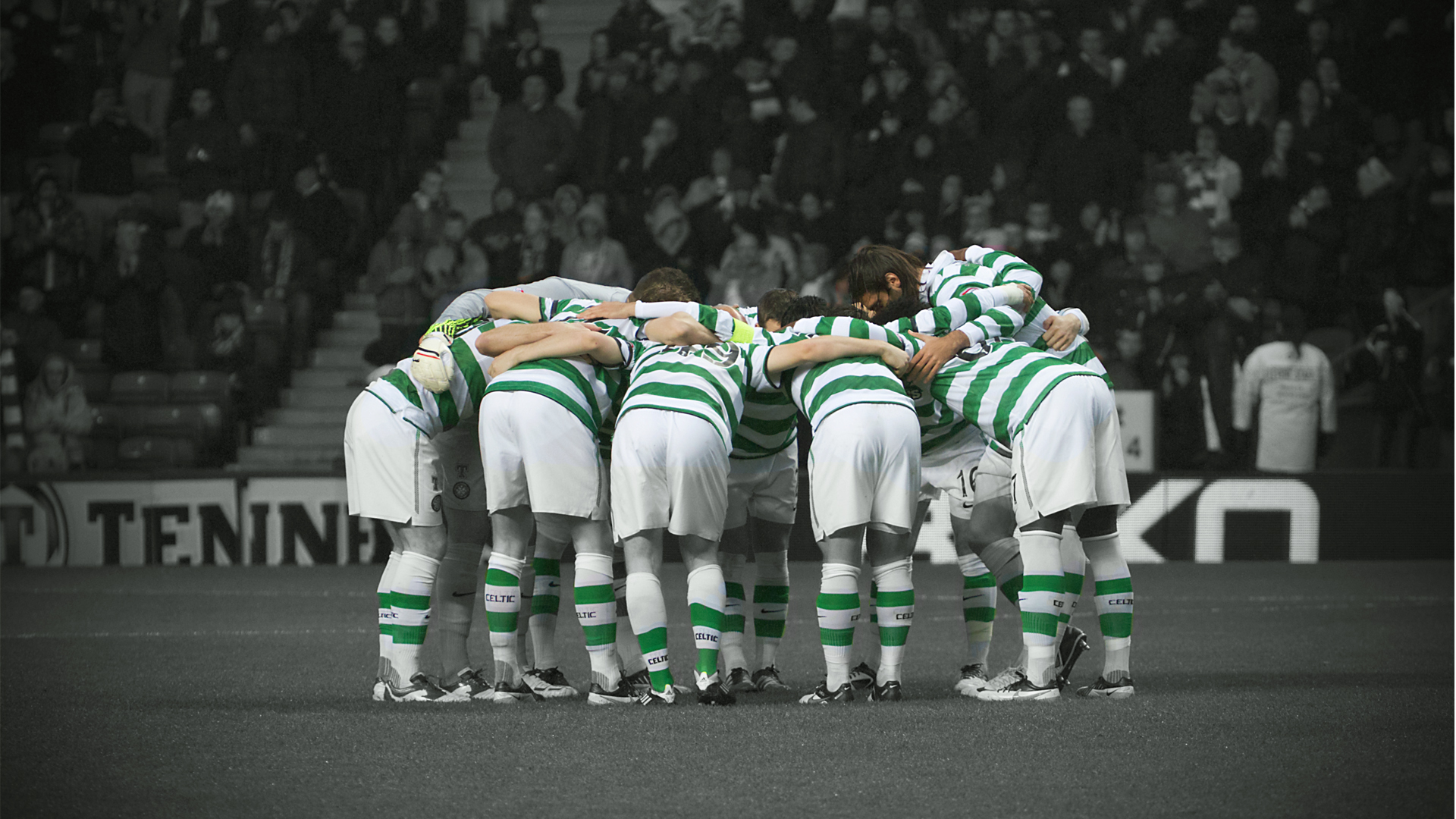 Images Of Celtic Wallpaper 1920x1080