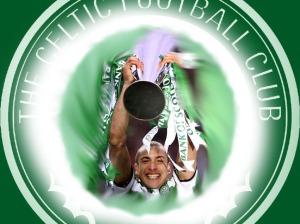Larsson&trophy_1024
