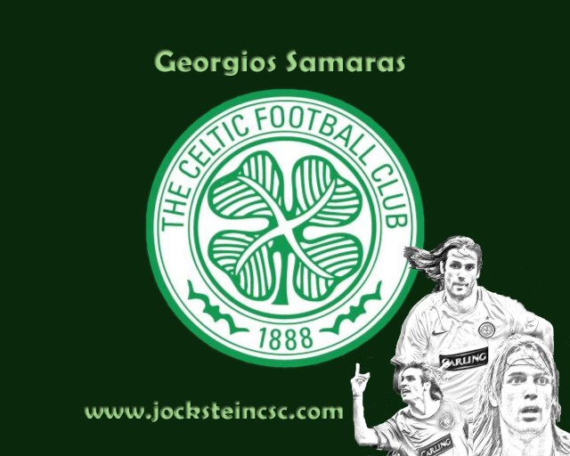 samaras-celtic-fc-desktop-wallpaper