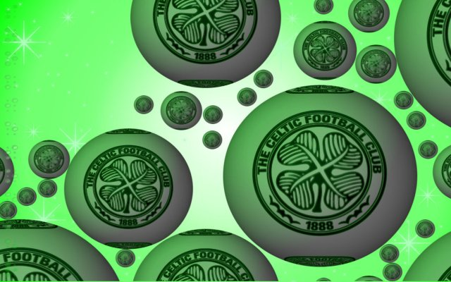 Sookie_Celtic_Fc_Wallpaper_2_by_sookiesooker