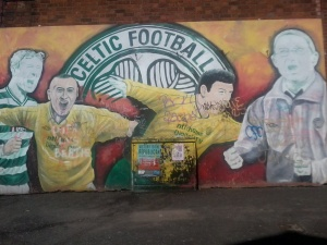 the-celtic-f-c