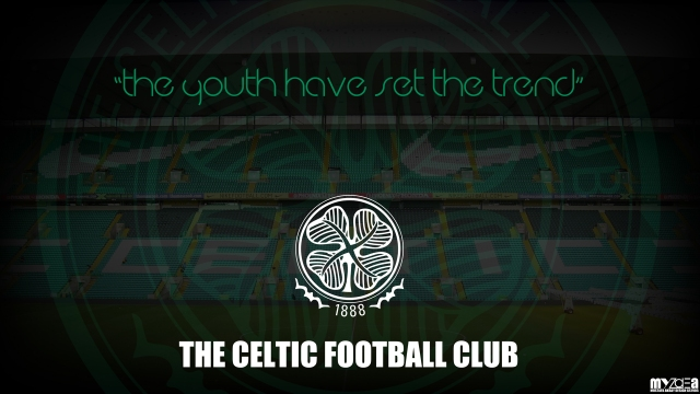 the_celtic_football_club_by_07mustafa38-d533bmb