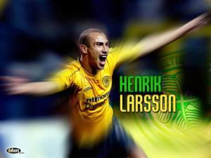 www.yeniresim.com_-_Futbol_Resimleri_-_Dnyaca_nl_Futbolcular_-_Henrik_Larsson