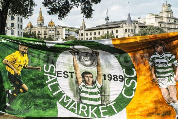 1351010595-glasgow-celtic-fans-gather-in-barcelona-for-champions-league-showdown_1543311
