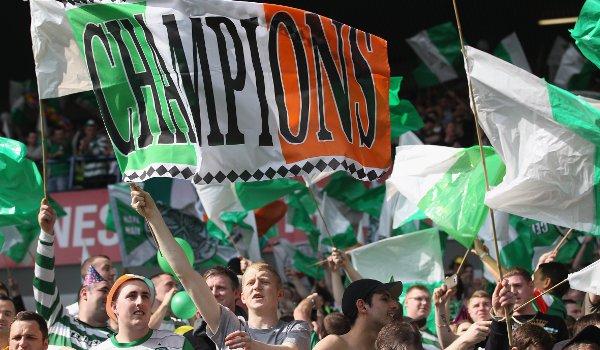 celtic-fans-n