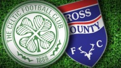 CelticvRossCounty-370x208