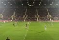 Hearts-Celtic