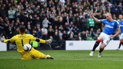 kenny-miller-rangers-celtic-goal-scottish-cup_3450560