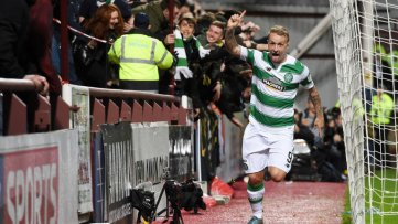 leigh-griffiths-scottish-league-cup-celtic_3369755