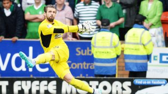 logan-bailly-celtic-dundee-united-scottish-premiership_3396898