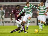 prince-buaben-kris-commons-hearts-v-celtic_3369707