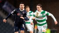 ross-county-v-celtic