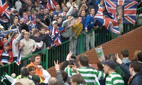 SOCCER-Celtic-v-Rangers-1-007
