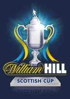 William-Hill-Scottish-Cup-2013-2014-213x300