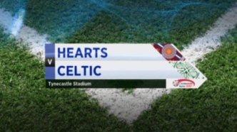 _58395945_hearts_celtic