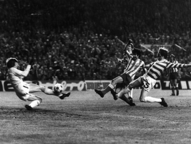 1974-european-cup-semi-final-garate-scores-for-atl-madrid-v-celtic