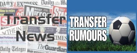 transfer-news-banner