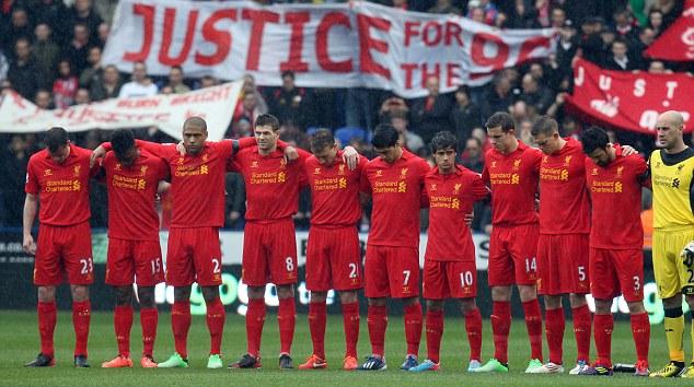Reading Liverpool 130413
