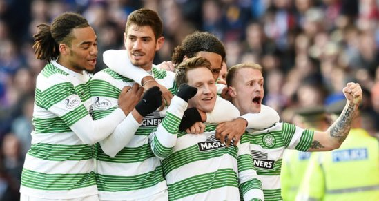 celtic-rangers-kris-commons_3259149
