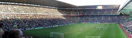 cropped-cropped-Celtic-Park-Panoramic-3