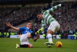 Fraser+Aird+Celtic+v+Rangers+Scottish+League+0xjlPGOFSXvl