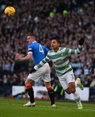 Fraser+Aird+Celtic+v+Rangers+Scottish+League+8_QNvHEEzhzl