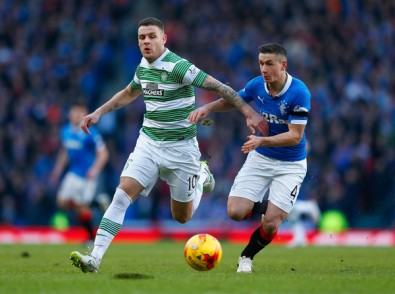Fraser+Aird+Celtic+v+Rangers+Scottish+League+yiov1GB8oEcl
