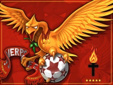 free-wallpaper-of-liverpool-9