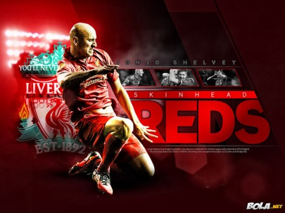 Jonjo-Shelvey-Liverpool-Wallpaper-HD-2013