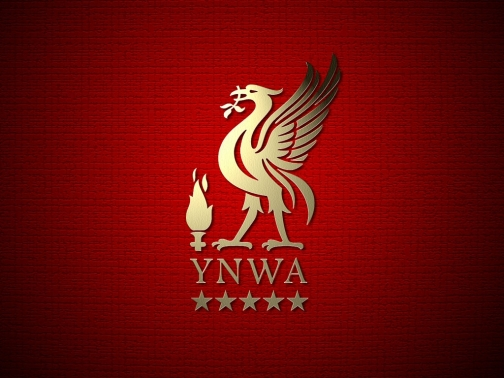 LFC-Wallpaper-liverpool-fc-23510828-1024-768