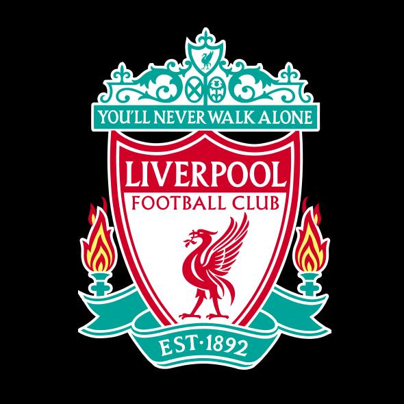 liverpool-fc-logo-00