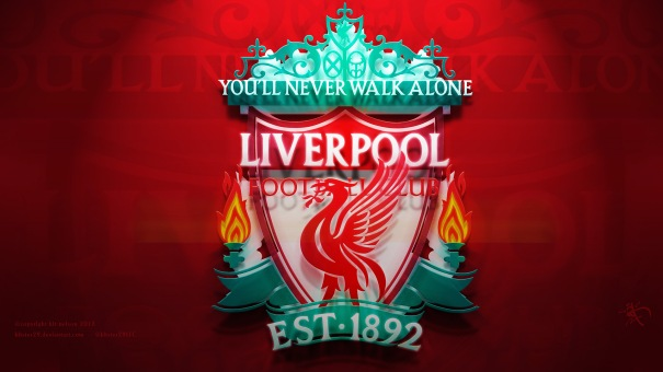 liverpool-fc-logo_photo_free_2014