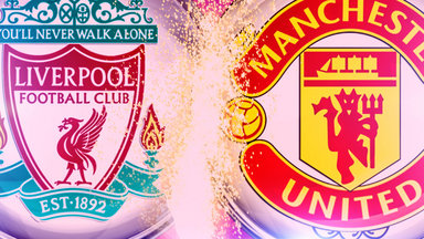 liverpool-manchester-united-cover-graphic-rivalry_3398169