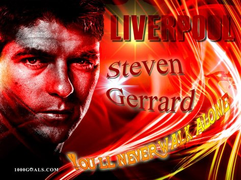 Liverpool-Wallpapers-4-liverpool-fc-10659485-1024-768