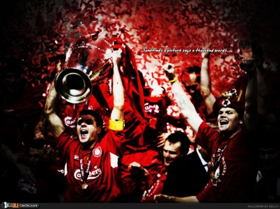 Liverpool-Wallpapers-5-liverpool-fc-10659121-1024-768