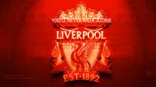 liverpool_fc_in_3d_fiery_version_by_kitster29-d57tk4v