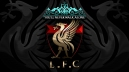 liverpool_fc_the_red_warriors_ynwa_by_sreefu-d73yq48