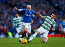 Nicky+Law+Celtic+v+Rangers+Scottish+League+kbmdQ8gHGkMl