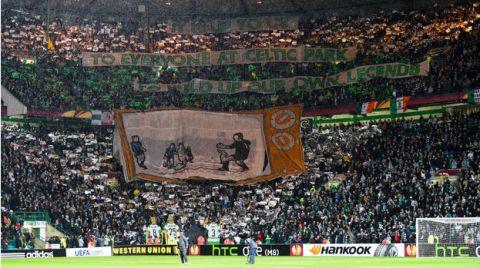 334245-celtic-inter-milan-europa-league