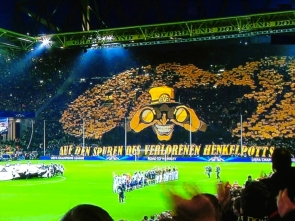 DortmundTifo