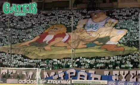 img-photo-le-tifo-x-du-pana-1383650981_x610_articles-177095