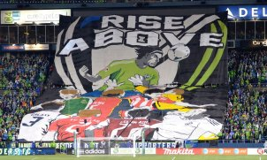 rise-above-tifo