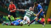341176-inverness-ct-celtic-premiership