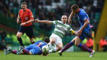 341176-inverness-ct-celtic-premiership