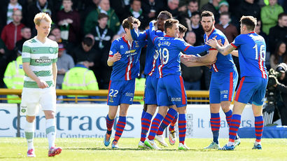 341322-inverness-ct-celtic-premiership