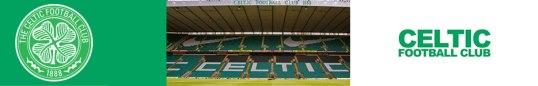 celtic-banner