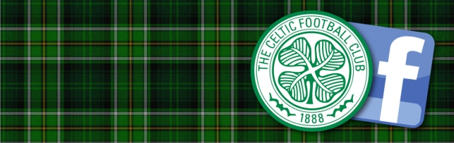 celtic-fc-and-facebook-banner